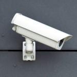 security-camera-PG62HDC