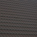 brown-metal-roof-tiles-metal-roof-shingles-roofing-43P9597.jpg