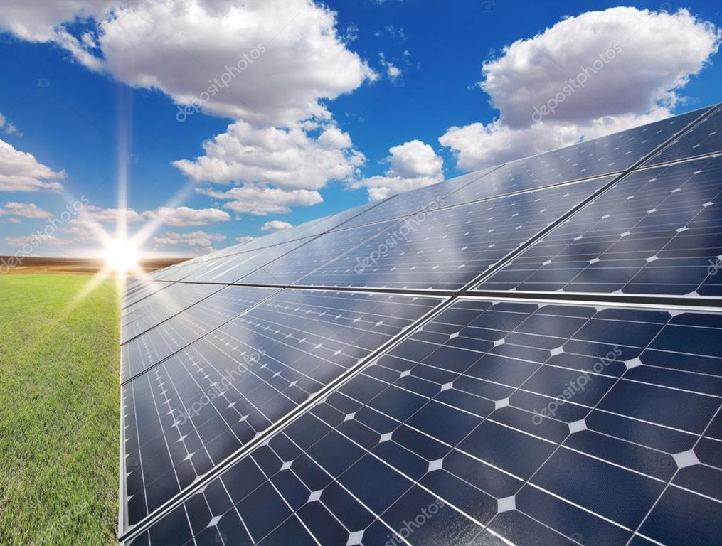 Depositphotos_11532041-stock-photo-solar-power-station-photovoltaics